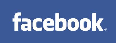 Bonny Lang bei Facebook