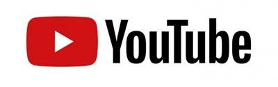 Bonny Lang bei YouTube