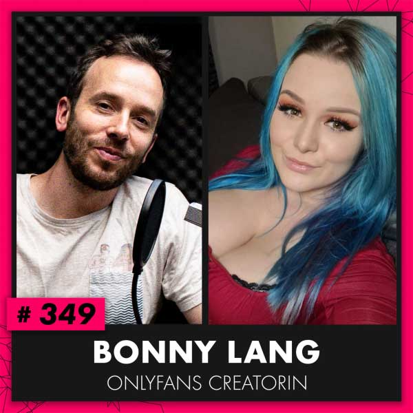 Bonny Lang bei TikTok